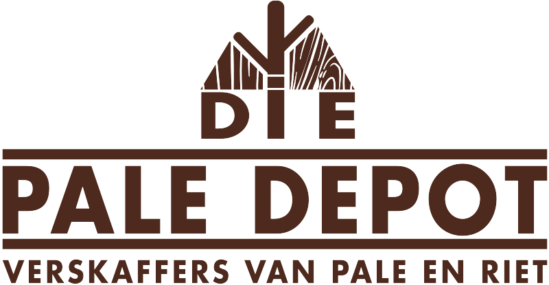 diepaledepot_logo