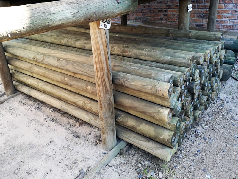 cylindrical_poles_3