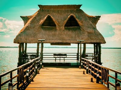 featured thatch image
