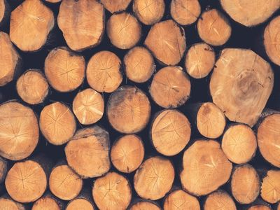 types of wood treatment